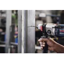 Set de forets à métaux Bosch HSS PointTeQ 19 pces-thumb-3