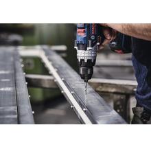 Set de forets à métaux Bosch HSS PointTeQ 19 pces-thumb-4