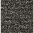 Dalle de moquette Astra anthracite 50x50cm