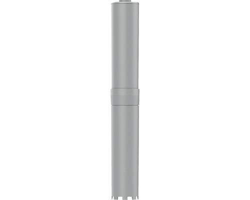 Cartouche reflex Fillsoft Zero pour dessalement 9125662