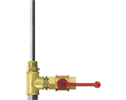 Aimant permanent à haute énergie reflex comme accessoire pour Exdirt 9258350