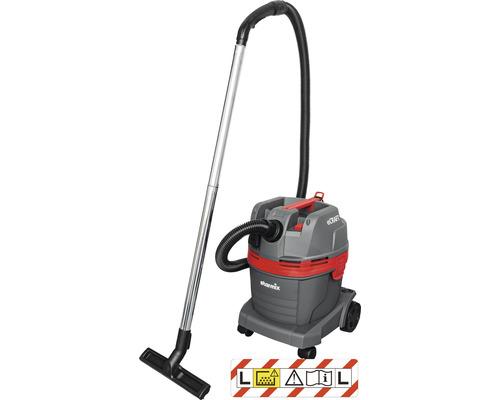Nass- und Trockensauger Starmix eCraft APL-1422