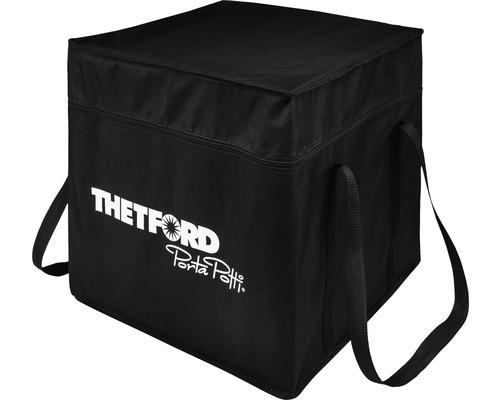 Sac de transport Thetford Porta Potti X65 noir