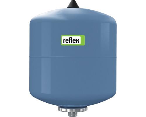 Vase d''expansion à membrane Reflex D 12/4,0 12 l