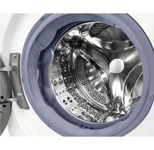 Lave-linge séchant LG V4WD85S1 8 kg 1400 tr/min-thumb-11