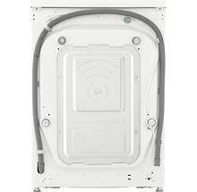 Lave-linge séchant LG V4WD85S1 8 kg 1400 tr/min-thumb-15