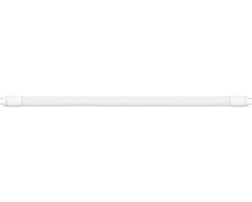 Tubes FLAIR LED G13/22W(44W) 3400 lm 4000 K blanc neutre L 1500 mm fonctionne uniquement avec un ballast conventionnel