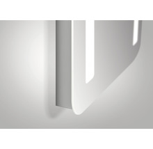 LED Badspiegel Chrystal Fairy IP 20-thumb-4
