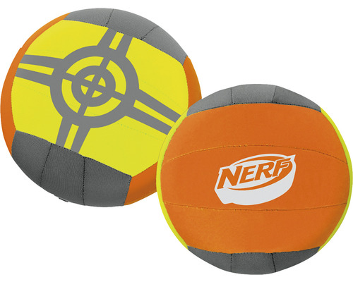 Mini ballon néoprène Nerf