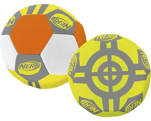 Ballon de football néoprène Nerf