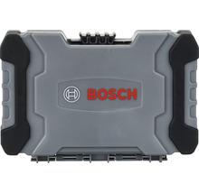 Set de forets à béton et d'embouts Bosch 35 pces-thumb-3