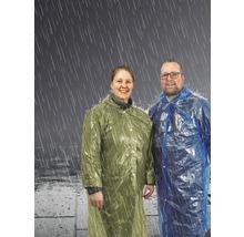 Poncho de pluie en vinyle, différentes couleurs-thumb-0