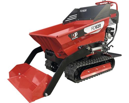 Raupen-Dumper PowerPac Typ RD620