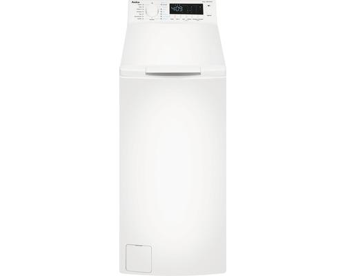 Machine à laver Amica WT 461 700 contenance 6 kg 1000 tr/min