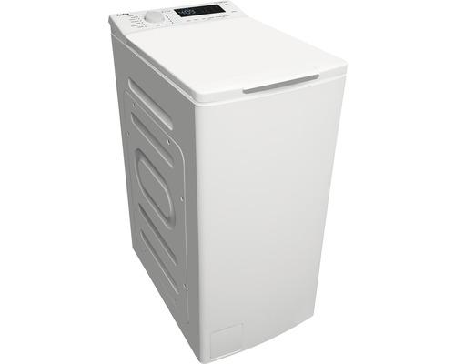 Machine à laver Amica WA 472 700 contenance 7 kg 1200 tr/min