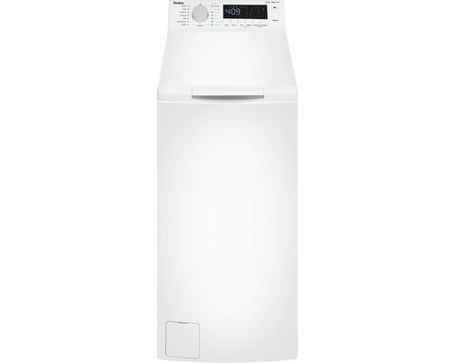 Machine à laver Amica WT 473 710 contenance 7.5 kg 1300 tr/min