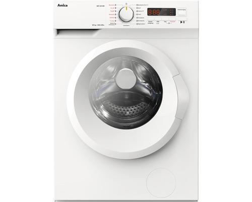 Sèche-linge à pompe à chaleur Amica WAT 403 000 8 kg