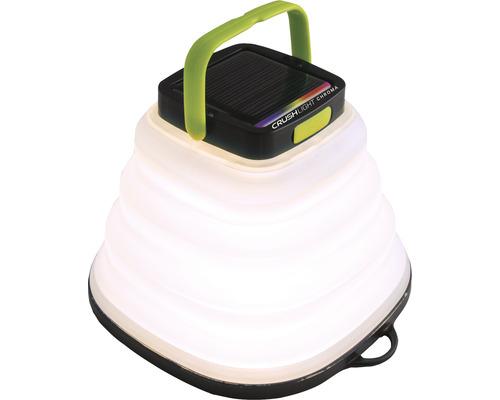 Lampes de camping
