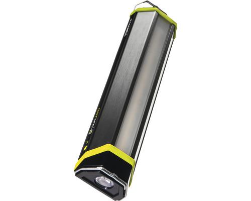 Lampe de secours Torch 500 Goal Zero 500 lm avec champ solaire intégré