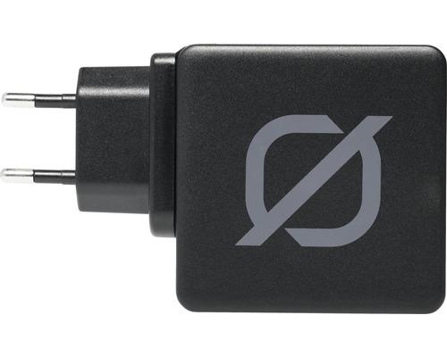 Chargeur USB-C Goal Zero 45W prise de charge adaptée pour Sherpa 100AC/PD