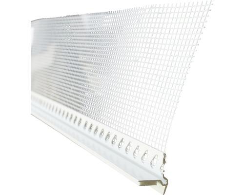 Profilé de finition Baumit Thermo Top 2,10 m