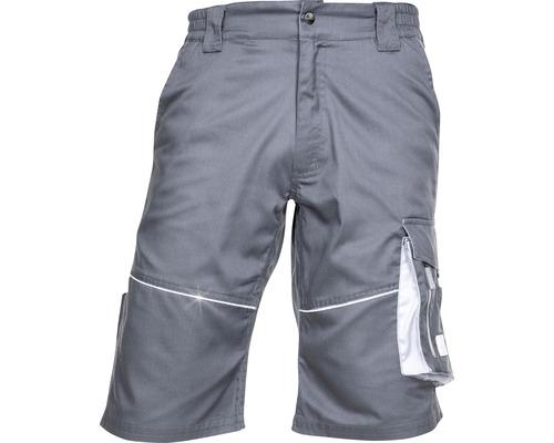 Shorts avec poche pour outils multifonction Ardon SUMMER gris foncé taille 50
