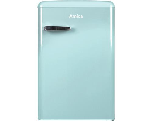 Réfrigérateur Amica VKS 15622-1 T lxhxp 55 x 87.5 x 61.5 cm