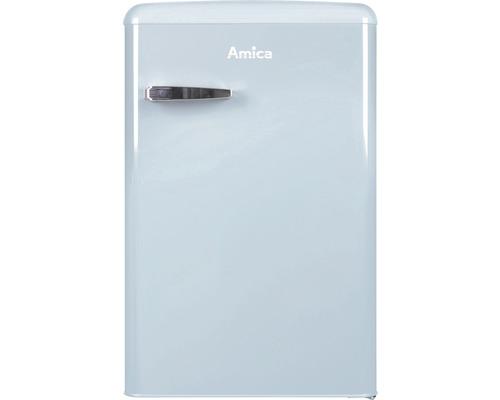 Réfrigérateur Amica VKS 15626-1 L lxhxp 55 x 87.5 x 61.5 cm