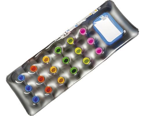 Piscines gonflables et jouets aquatiques