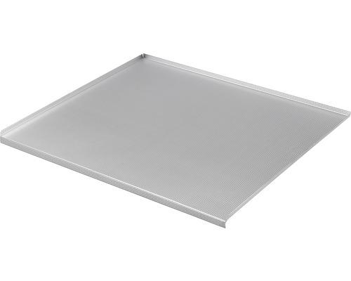 Tôle de protection OPTIFIT anti-gouttes 60 cm