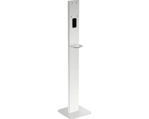 Emco system 2 pied de support pour distributeur à capteur 352105000