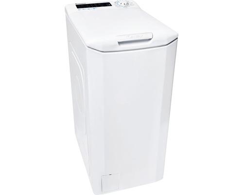 Waschmaschine Hoover CSTGC 48TE/1-84 Fassungsvermögen 8 kg 1400 U/min