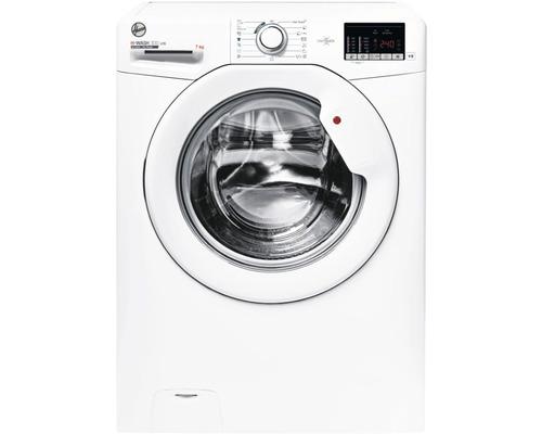 Waschmaschine Hoover H3W4 472DE/1-S Fassungsvermögen 7 kg 1400 U/min