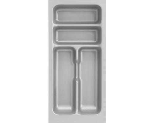 Range-couverts pour meuble bas de 30 cm BEH30+