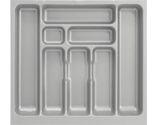 Range-couverts pour meuble bas de 60 cm BEH60+