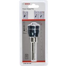 Adaptateur Bosch PowerChange Plus SDS Plus-thumb-1