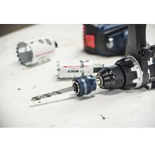 Adaptateur Bosch PowerChange Plus SDS Plus-thumb-2