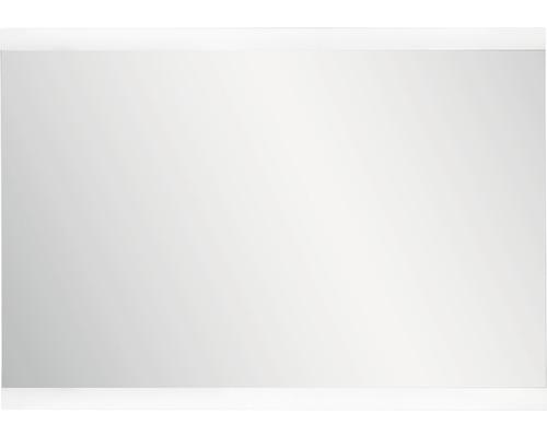 LED Badspiegel EMMA 60x80 cm 12 W
