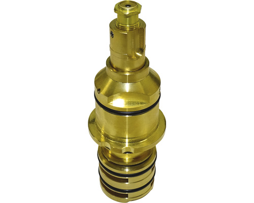 Unité de régulation de température HANSA thermostat pour installation encastrée 59904908