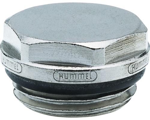 """Bouchon obturateur HUMMEL 3/8"""" 2.500.3800.01"""