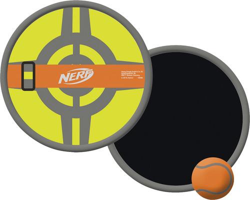 Set attrape balles néoprène Nerf