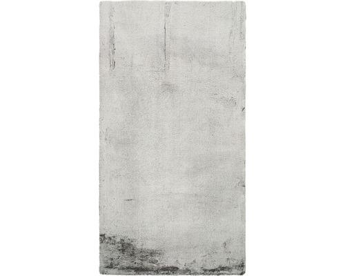 Tapis Romance naturel chiné 80x150cm
