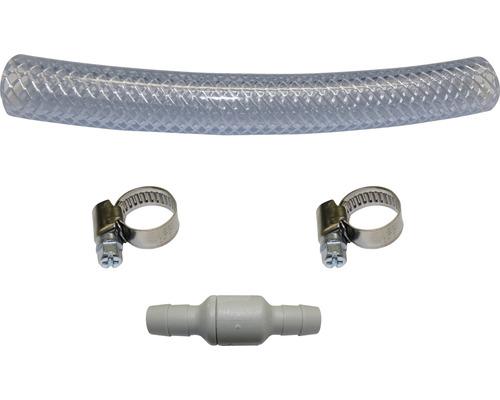 Kit de clapet anti-retour Airfit DN10 pour sèche-linge