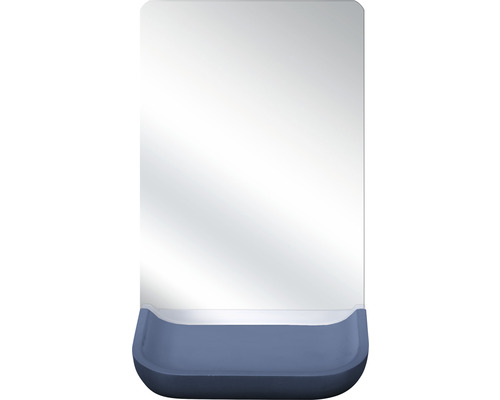 Miroir de maquillage Tray