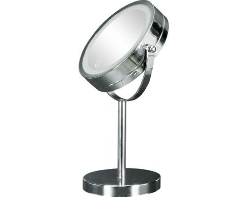 Miroir de maquillage Bright avec éclairage
