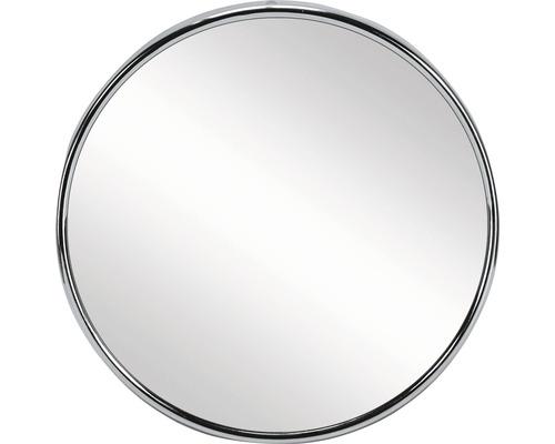 Miroir de maquillage Blade quintuple agrandissement