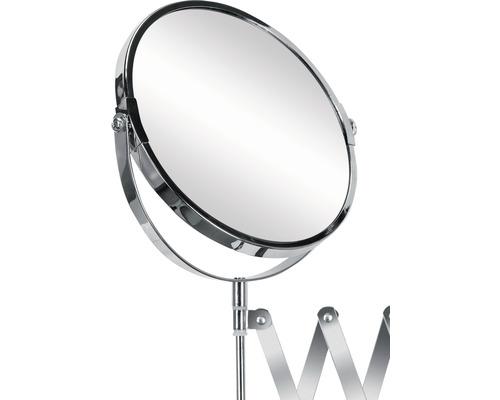 Miroir de maquillage Move quintuple agrandissement