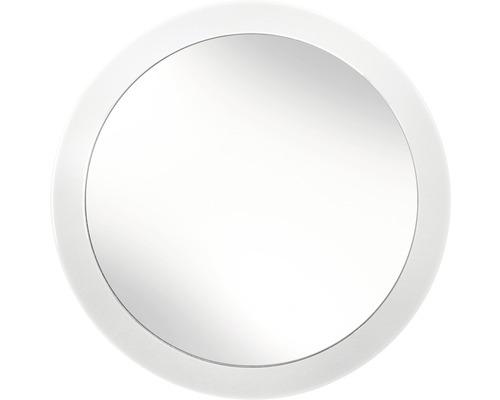 Miroir de maquillage Easy quintuple agrandissement