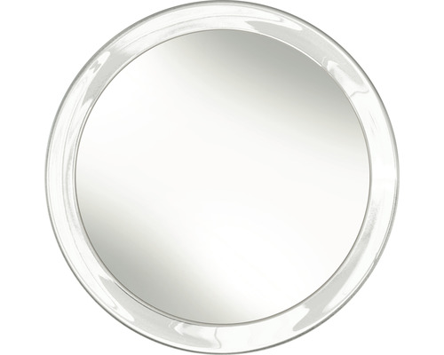 Miroir de maquillage Flexi Colour quintuple agrandissement