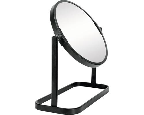 Miroir de maquillage Framework